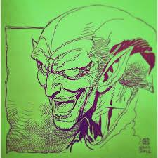 101 best green goblin images on pinterest green goblin