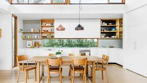 Small Kitchen Dining Ideas Small Kitchen Dining Table And Chairs Mirrored Door Beautiful