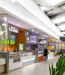 Food Court Design Pinterest | food court design google search food court pinterest food