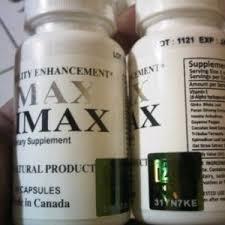 jual vimax obat pembesar alat vital bandung cod 081222732110 joywar