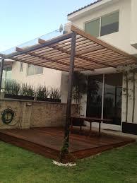 Patio And Garden Ideas 0a2ae979da9dcecede20b1c46d2d88cc Jpg 750 1 000 Pixeles Jardin