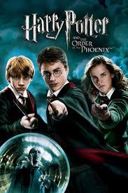 Harry Potter Movies by 72 Best Harry Potter Images On Pinterest Harry Potter Stuff