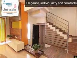 Row House In Lonavala For Sale - bungalows in pune chrrysalis 3 bhk luxurious row houses in pune