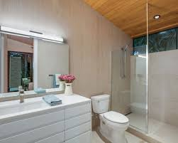 ideas for master bathrooms master bathroom ideas designs remodel photos houzz
