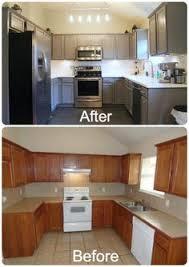 kitchen cabinet interior how to design a timeless kitchen kitchens house and kitchen design