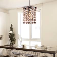 kitchen dining lighting compare prices on modern kitchen pendants online shopping buy low