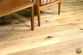 Vinyl Plank Flooring Underlayment Vinyl Flooring Stunning Vinyl Flooring Amazing