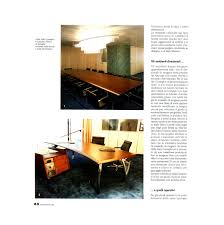 scala le quote al layout about us u2013 rocchipiubello