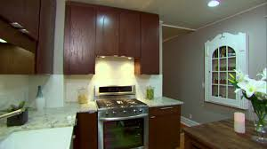 Kitchen Images With Islands by Diy Kitchen Design Ideas Kitchen Cabinets Islands Backsplashes