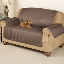 pet sofa covers that stay in place furniture pet couch covers awesome 15 photos pet proof sofa covers