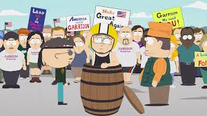 South Park And Its Gone Meme - where my country gone south park archives fandom powered by wikia