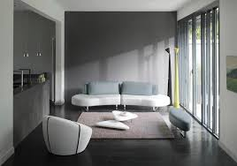 canapes steiner canapé modulable contemporain en cuir en tissu mandala by