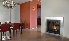 Napoleon Electric Fireplace See Thru Electric Fireplace U2013 Thesrch Info
