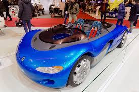 renault concept cars renault laguna concept car u2014 wikipédia
