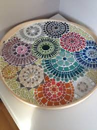 The  Best Mosaic Designs Ideas On Pinterest Mosaics Mosaic - Wall mosaic designs