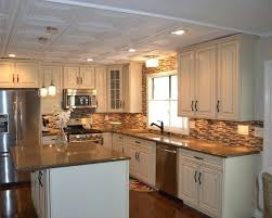 remodeled kitchen ideas home renovation ideas kitchen kitchen remodel mobile home