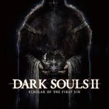 Dark Souls 2 Meme - dark souls 2 wiki dark souls 2 wiki