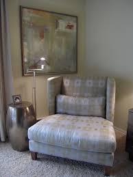 big comfy chair design