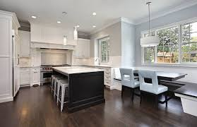 kitchen cabinet lighting argos best kitchen paint colors ultimate design guide