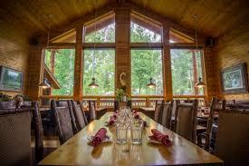 icebergs dining room and bar eagle u0027s landing restaurant menus u2013 double eagle resort and spa