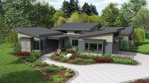 modern ranch floor plans modern ranch the modern ranch house plans mid century modern ranch