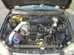 lexus is 300 turbo turbo blanket vs shield page 3 lexus is forum