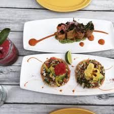 cuisine pez pez cantina order food 1168 photos 650 reviews
