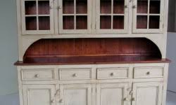 hutches and buffets table and chairman u2013 fine antique wood tables