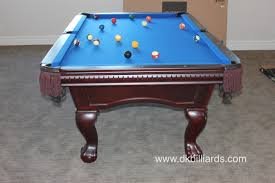cool blue dutchess dk billiards u0026 service orange county ca