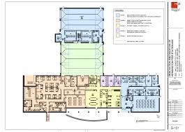 Fire Station Floor Plans Montgomery County Fire U0026 Rescue News U0026 Information Renovation Of