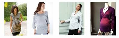 discount maternity clothes discount maternity clothes dress images