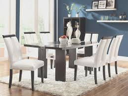 Curtains Dining Room Ideas Emejing Dining Room Curtains Ideas Pictures Home Design Ideas