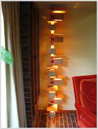 frank lloyd wright style floor lamps lamps home decorating