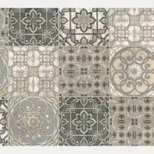 fliesen tapete küche 149 best beautiful wallpaper tapeten images on