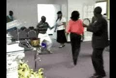 Praise Dance Meme - praise dance gifs search find make share gfycat gifs