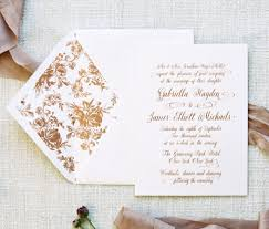 wedding invitation sle wedding invitations on sale in september sweet paper