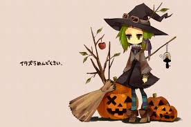 cute scarecrow wallpaper w anime wallpapers thread 1588184