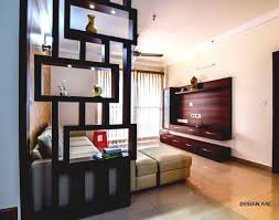 home wall design online marvelous interior design kerala style photos on online with