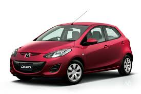 mazda 2012 2012 mazda demio 13 skyactiv arrives in japan image gallery