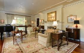 Southfork Ranch Dallas by The Stunning Mansion From U0027dallas U0027 Just Went On The Market