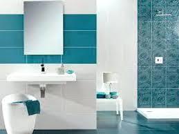 blue bathroom tiles ideas blue bathroom wall tiles tile ideas pictures duck egg beay co