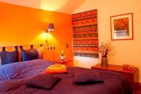 Orange Bedroom Decorating Ideas Of Good Bright Paint Colors For - Bright paint colors for bedrooms