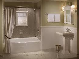 redoing bathroom ideas bathroom small bathroom remodel cost 46 bathrooms remodel cost