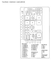 wiring diagram for 06 pontiac g6 blower motor u2013 readingrat net
