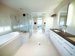 bathroom ideas brisbane simplee bathrooms in south brisbane qld bathroom renovation