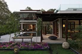 awesome 20 courtyard house inspiration design noa courtyard