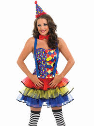 clown costumes spirit halloween clown costume clown costume costumes and