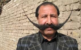 middle eastern hair cuts for men middle east culture mustaches barbers visiting the middle