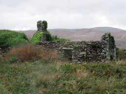53 best irish famine aka the great hunger images on pinterest