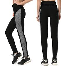 Comfortable Work Pants Comfortable Black Work Pants Pi Pants